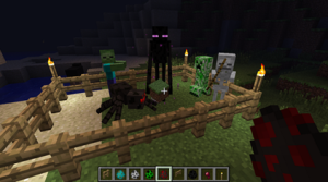 minecraft_mobs