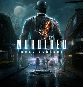 murdered_soul_suspect_artwork_logo-1