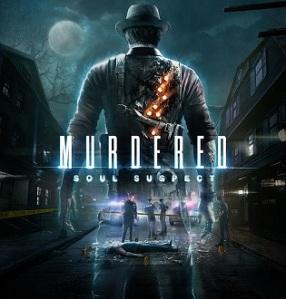 murdered_soul_suspect_artwork_logo-1